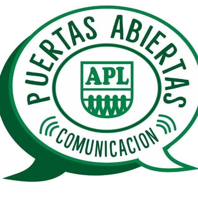 Norberto en Puertas Abiertas Radio.