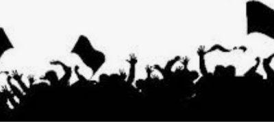 17 de Noviembre: Día del Militante