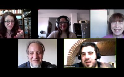 Puertas Abiertas entrevistó a un meteorólogo para hablar del clima y su influencia en la sociedad.