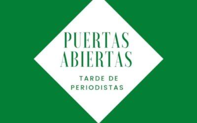 Puertas Abiertas se anticipó a las vacaciones, las ganancias por el litio y el futuro ganador del próximo balón de oro.